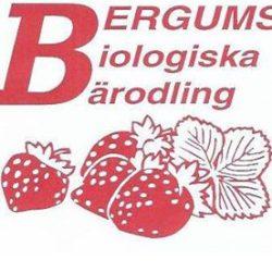 bergumsbiologiska